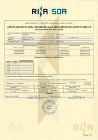 ATTESTATO-SOA-RINA-N°-13013-Lavori-Pubblici