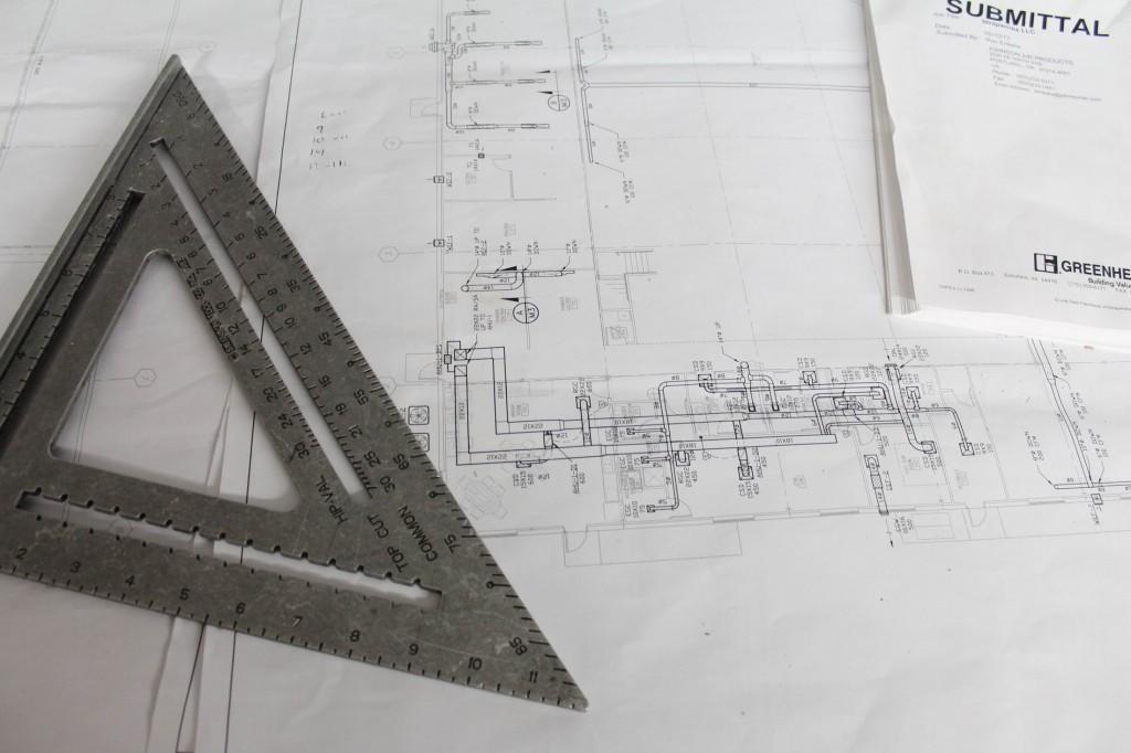 Resize of progettazione