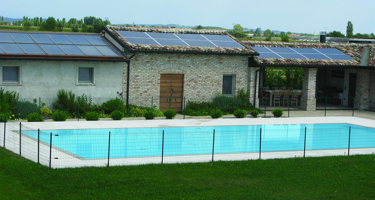 green-energy-1