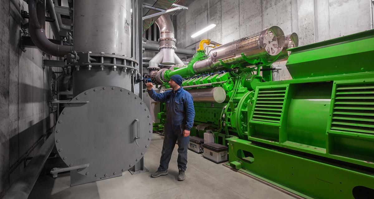 green-energy2