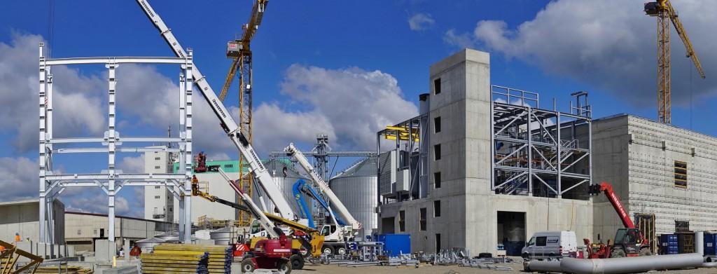 Resize of costruzione